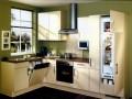 如何才能让您的厨房齐整