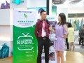 帅丰营销总监朱益峰:切切实实的解决油烟问题