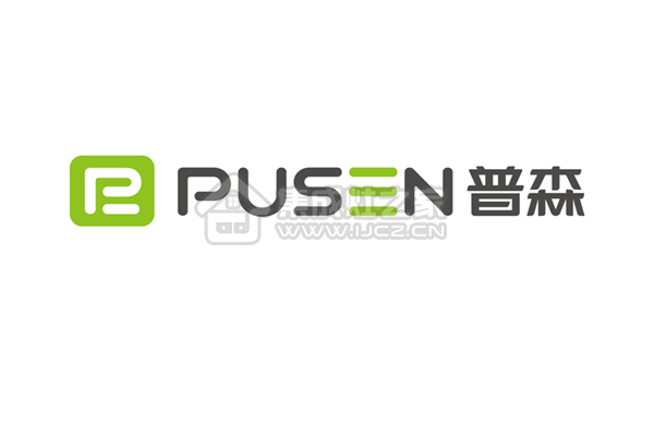 集成房屋logo