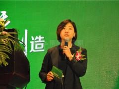 帅丰邵于佶:科技智能、以人为本是集成灶未来发展方向
