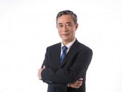 吴伟宏:G20峰会收获满满,坚定创新再出发