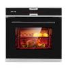 上派电烤箱 SK902厂家批发