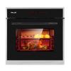 上派电烤箱 SK901厂家批发