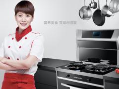 帅丰电器企业宣传视频 (761播放)