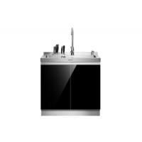 佳歌集成水槽SC01-800
