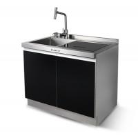 火星一号A06-x洗碗机水槽
