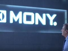 莫尼集成灶企业宣传片
