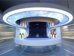 培恩科技产品展示中心