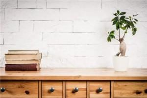 年末大扫除,家中该如何整理?集成灶应该怎么清洗