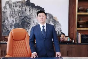 雅士林集成灶董事长范博源:不断突破自我,引领品牌革新