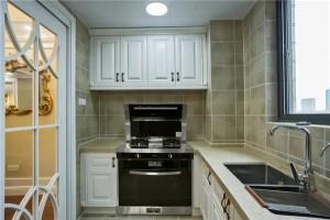 厨房卫生总是难清洁?看完才后悔知道的这么晚…