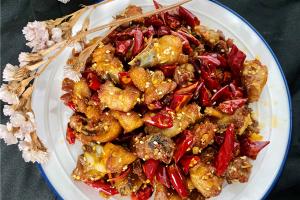 德普凯信集成灶:简单烹饪,轻松生活