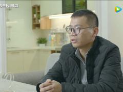 普森集成灶江西九江访谈视频
