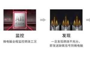 """板川S9热水器:随心所""""浴"""",欢""""洗""""千万家"""