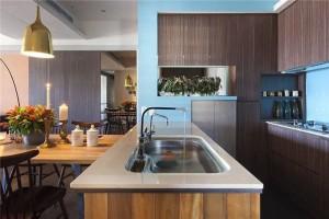"""厨房装修还在用三件套吗? 更多家庭用这款德普凯信厨房""""神器""""!"""