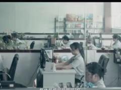 康纳企业宣传片