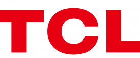 集成灶十大品牌:TCL集成灶